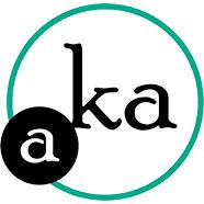 L'Atelier Aka